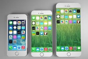 iPhone-6-021