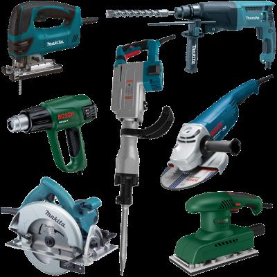 power-tools-vinnitsa-prokat-arenda-remont